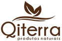 Logo Qiterra