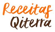 Receitas Qiterra